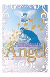 Amateur Angel (Amateur Angel, #1)
