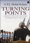Turning Points by A.P.J. Abdul Kalam