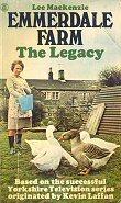 Emmerdale Farm, The Legacy