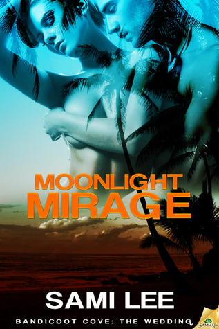 moonlight-mirage