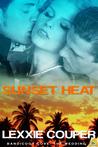 Sunset Heat (Bandicoot Cove: The Wedding #2; Bandicoot Cove #5)