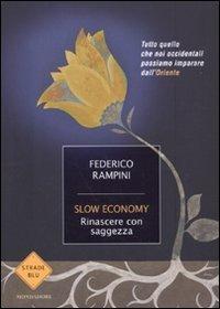 slow-economy-rinascere-con-saggezza