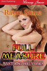 Full Measure by Rayna Stone