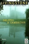 Delitto a Cambridge (Les Dossiers de Scotland Yard, #6)