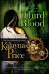 Third Blood (Haven, #3)