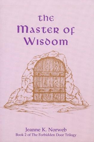 The Master of Wisdom