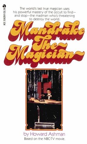 mandrake-the-magician