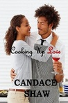 Cooking Up Love (Arrington Family #1)
