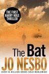 The Bat (Harry Hole, #1)