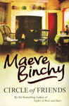 Circle of Friends by Maeve Binchy