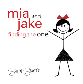 Mia and Jake: finding the one