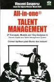 All-in-one TALENT MANAGEMENT Descarga de ebook para psp