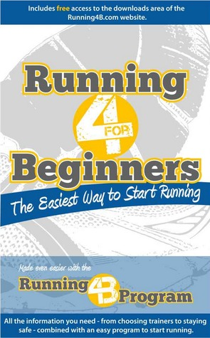 Running for Beginners: The Easiest Way to Start Running