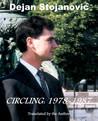 Circling: 1978-1987