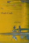 Frail-Craft