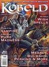 Kobold Quarterly issue #11