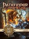 Pathfinder NPC Guide