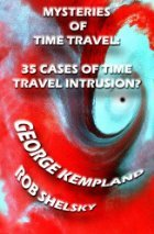 mysteries-of-time-travel-35-cases-of-time-travel-intrusion