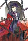 Pandora Hearts, Vol. 16