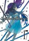 Pandora Hearts, Vol. 17 by Jun Mochizuki