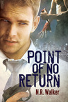 Point of No Return (Turning Point #1)