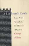 Download In Bluebeard's Castle: Some Notes Towards the Redefinition of Culture