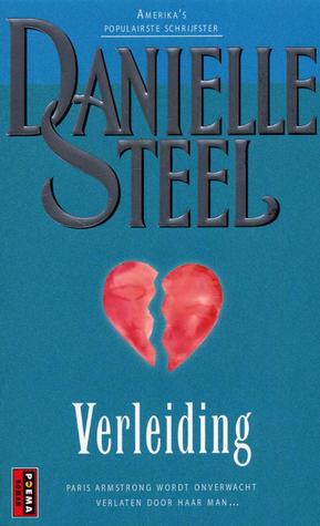 Verleiding by Danielle Steel