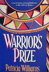 Warrior's Prize