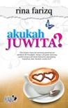 Akukah Juwita?