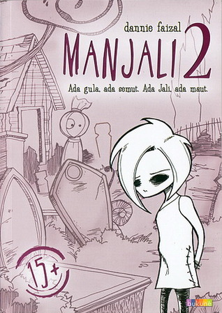 Manjali 2