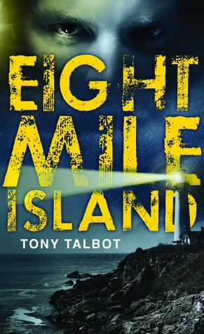 Eight Mile Island