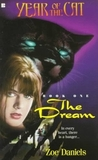 The Dream (The Year of the Cat, #1)