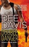 Double Danger (A-Tac, #6)