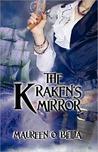The Kraken's Mirror (The Kraken's Caribbean, #1)