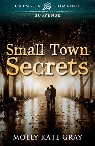 small-town-secrets