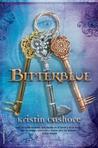 Download Bitterblue (Los siete reinos, #3)
