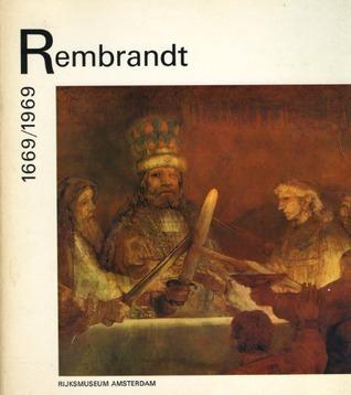 Rembrandt 1669-1969