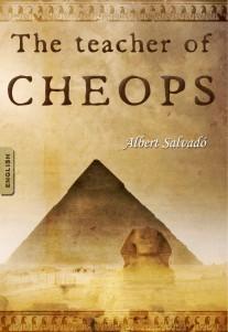 The Teacher of Cheops
