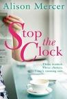 Stop the Clock