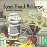 Scenes from a Multiverse (Scenes from a Multiverse, #1)