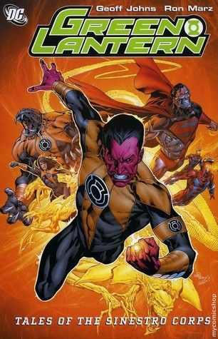 green-lantern-tales-of-the-sinestro-corps