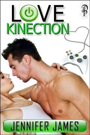 Love Kinection