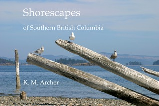 Shorescapes of Southern British Columbia