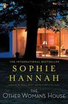 The Other Woman's House by Sophie Hannah