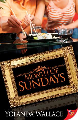 Month of Sundays