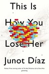 Download This Is How You Lose Her