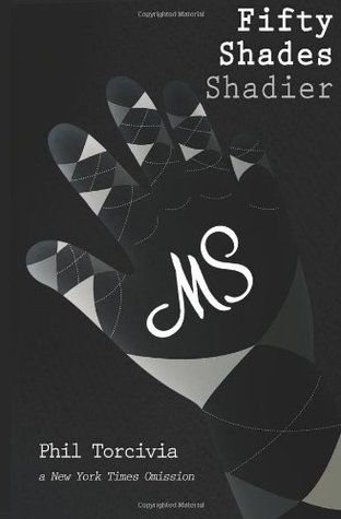 fifty-shades-shadier
