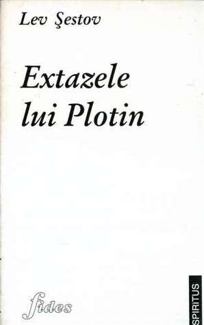 Extazele lui Plotin