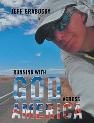 Running With God Across America