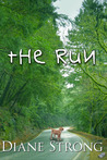 The Run (Running Suspense Series 1)